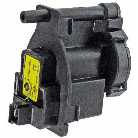 Ersatzteil - Kondensatpumpe, Kondenswasserpumpe - - ARISTON HOTPOINT, INDESIT - 96096