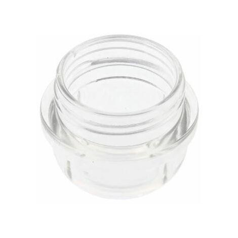 Ersatzteil - Lampenabdeckung aus Glas - - - 295238