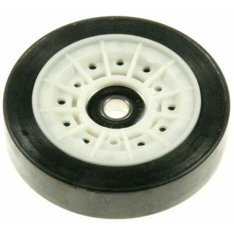 Ersatzteil - Patin roue avant - - BEKO, ESSENTIEL, CONTINENTAL EDISON, ALTUS, FAR, LISTO, OCEANIC - 256675