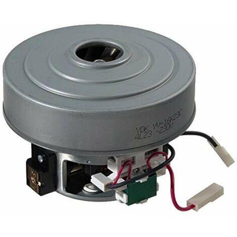 Ersatzteil - Staubsaugermotor - - DYSON - 287693