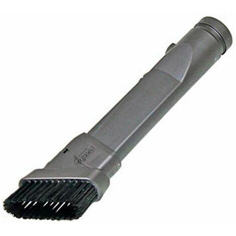 Ersatzteil - Suceur brosse - - DYSON - 59907