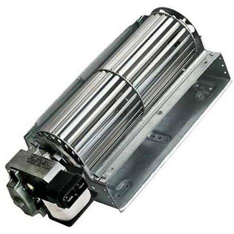 Ersatzteil - Tangential-Ventilator - - ARISTON HOTPOINT, INDESIT, SCHOLTES - 125843