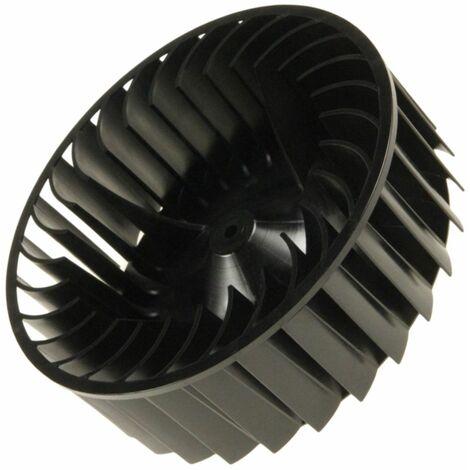 Ersatzteil - Turbine Ventilator - - - 294546
