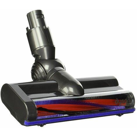 Ersatzteil - Turbo-Saugbürste - - DYSON - 283336