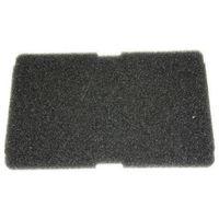 Ersatzteil - Verdampfer-Filter (Schwamm) - - BEKO, ESSENTIEL - 144065