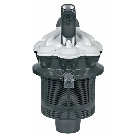 Ersatzteil - Zyklonabscheider, Staubabsaugung Filter - - DYSON - 280892