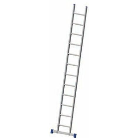 Escalera 17 peldaños de 5m MARCHETTI A117 PIU