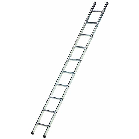 escalera aluminio industrial 300 1 talla