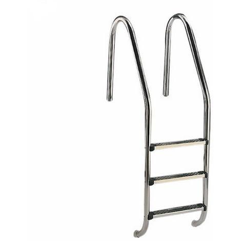 Escalera estándar para piscina AstralPool