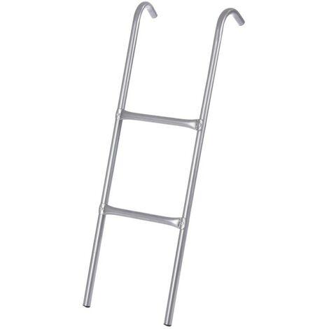 Escalera para cama elástica Tomahok ( Tamaño - 680mm )