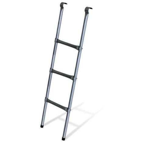 Escalera para cama elástica Tomahok ( Tamaño - 960mm )