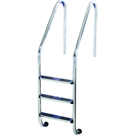Escalera standard - varias tallas disponibles