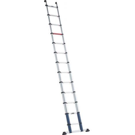 Escalera telescópico SMART UP activa 1x13 4 m