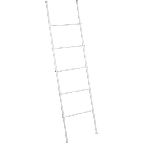 Escalera-toallero Viva WENKO
