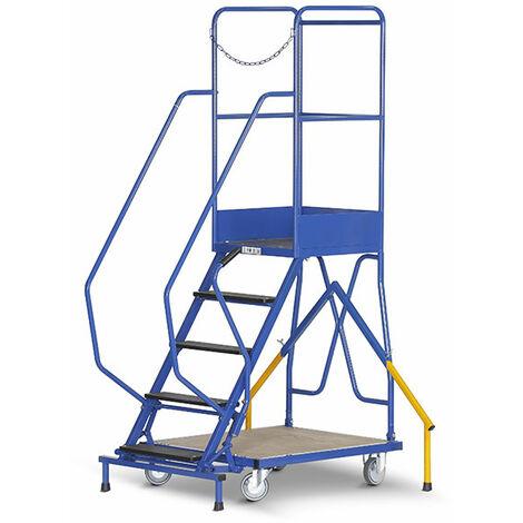Escalier roulant - ESRB (plusieurs tailles disponibles)