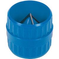 Escariador cónico universal 6 - 40 mm