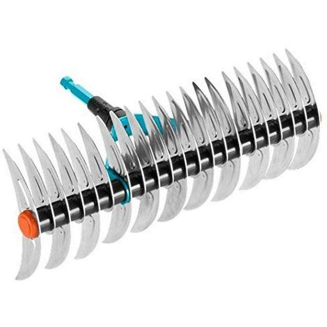 Escarificador cortaraíces combisystem 03392-20