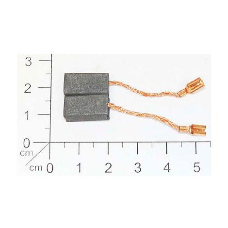 Escobilla de carbon Einhell TE-AG 115