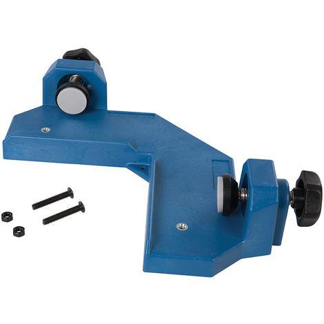 """Escuadra para esquinas Clamp-It® Capacidad 19 mm (3/4"""") - NEOFERR"""