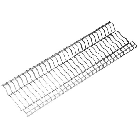 Escurreplatos Armario Inoxidable - Filinox - 82151507 - 50 Cm