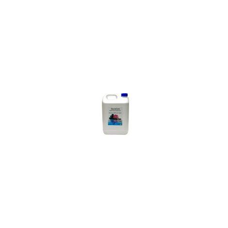 Esencia para Saunas y baños de vapor. Aroma Eucamenol (eucalipto y mentol). Botella 1 Lt.