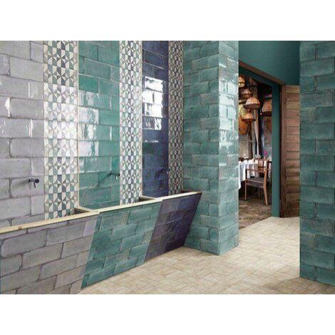 """main image of """"Esenzia perla 15x30 (caja de 1 m2)"""""""