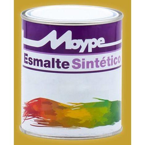 Esmalte Sintético Brillante Moype