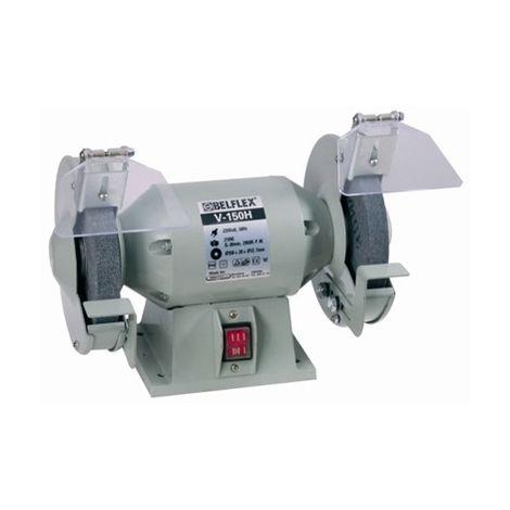 Esmeril Standard Abratools V150 H 230V