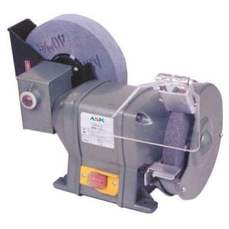 Esmeriladora Banco 150-200mm Combi 350w 350290 Aslak