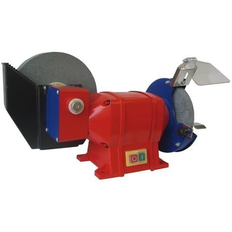 Esmeriladora Combi 150-200 Mm 300 W - NEOFERR - Pt1080