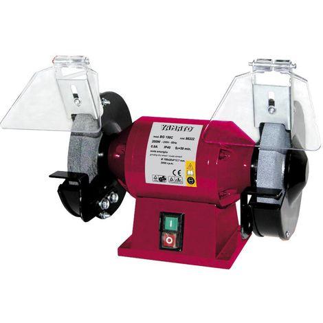 Esmeriladora yamato 150 mm. / 200 w. sb150