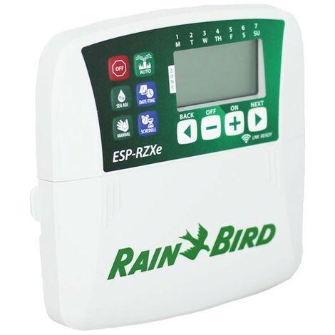 ESP-RZXE - Rainbird - Plusieurs modèles disponibles