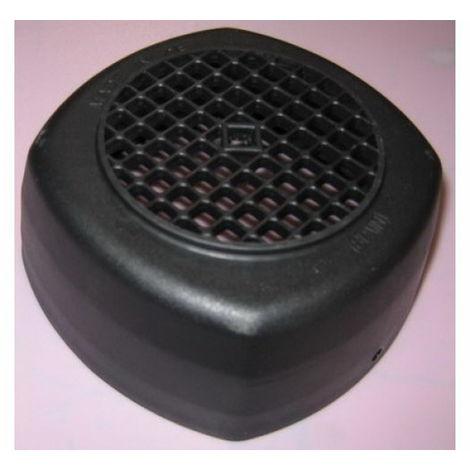 ESPA capot de ventilateur PPE surpresseur piscine
