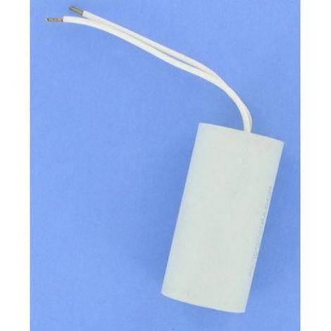 ESPA condensateur PPE 12 µf (67x35 mm) surpresseur