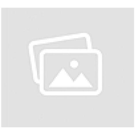 ESPA rondelle de Ventilateur PPE surpresseur piscine