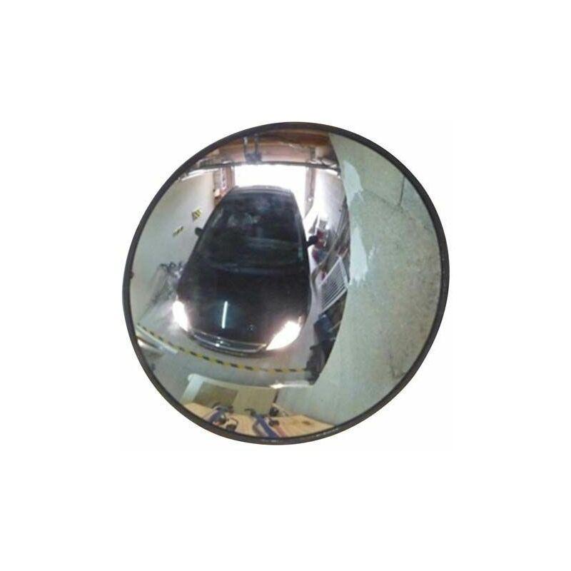 Viso - Espejo 330 mm.Distancia visión 8m METALWORKS MIROIR