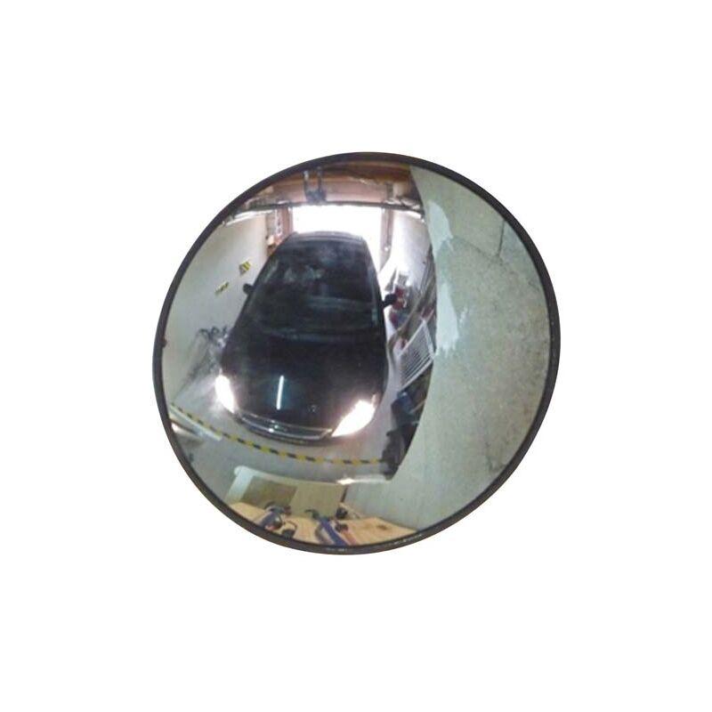 745800540 MIROIR ESPEJO INTERIOR/EXTER. 330 MM. - Metalworks