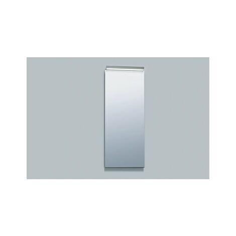 Espejo Alape SP.325.4,rectangular W: 325mm H: 824mm D: 45mm, 6716004899 - 6716004899