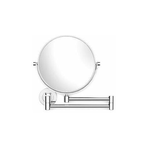 Espejo aumento Architect