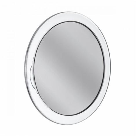 Espejo Baño Aumento 8 C/Ventosas Tatay