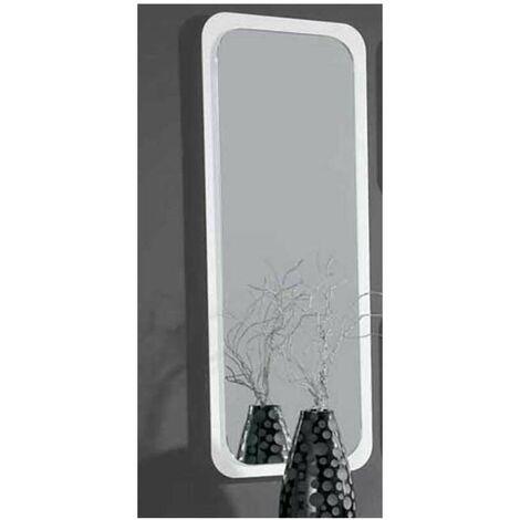 Espejo barato grande varios colores Color Plata