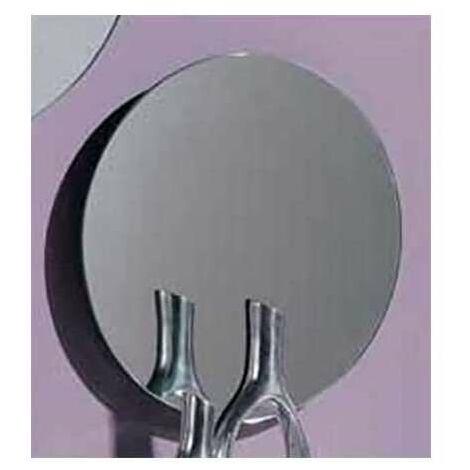 Espejo barato mediano varios colores