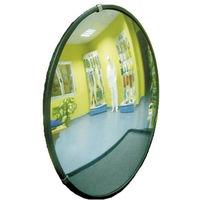 9f11f212c2 Espejo Convexo Interiores - COFAN - Diámetro 30 cm