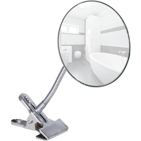 Espejo cosmético Clip WENKO