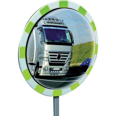 Espejo de la circulación Panorama 60 cm