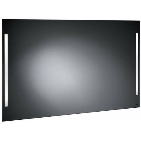 Espejo de luz Emco premium, espejo de luz LED premium 1200 x 700 mm - 449600075