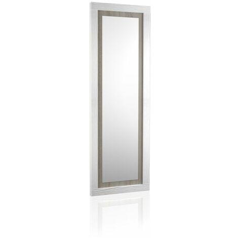 Espejo de pared Lara