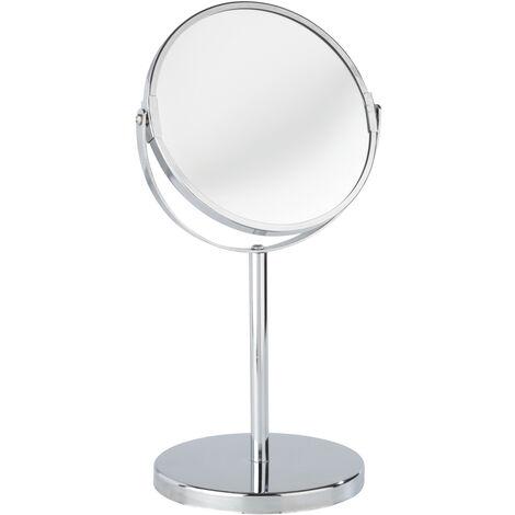 Espejo de pie Assisi WENKO