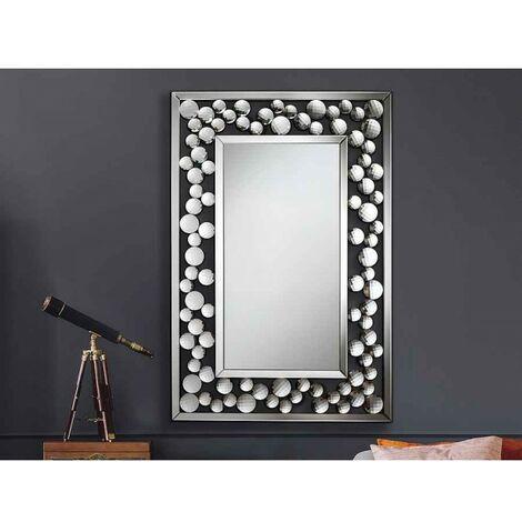 Espejo decorativo AMELIA DE SCHULLER