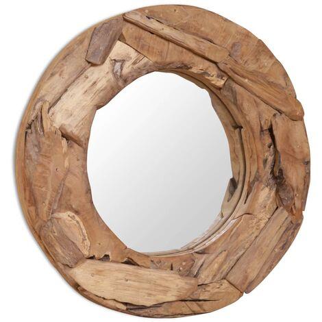 Forma de espejo